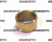 Eagleman Bushing EA A106