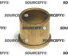 Eagleman Bushing EA A151