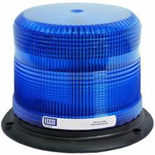STROBE LAMP (LED BLUE) EB7930B