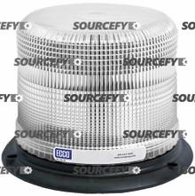 STROBE LAMP (LED CLEAR) EB7930C