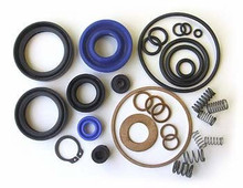 Ecoa Seal Kit EC PAL-PRK-U