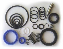 Ecoa Seal Kit EC PLT-PRK
