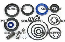 Ecoa Seal Kit EC SST-PRK