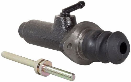 Baker Master Cylinder 112183