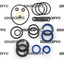 Hu-Lift Seal Kit HL HSP-ASSY-B
