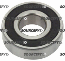 HAND PALLET BEARING ASS'Y HP-533