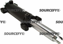 POWER STEERING CYLINDER HY-1551