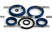 Jet Seal Kit JT PTX2748-104