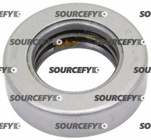 THRUST BEARING L5012002 for Linde