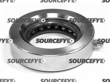 Lift-Rite (Big Joe) Heavy Duty Thrust Bearing (Newer Style) LF 10234-HD