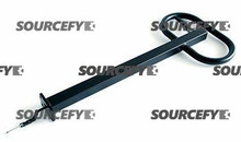 Lift-Rite (Big Joe) Handle Assembly LF 10276-A