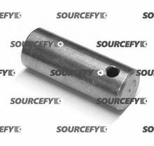 Lift-Rite (Big Joe) Handle Bracket Pin LF 20275