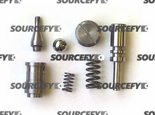 Lift-Rite (Big Joe) Seal Kit (Ball and Valve Kit) LF 20279