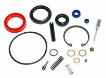 Lift-Rite (Big Joe) Seal Kit LF 243772