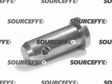 Lift-Rite (Big Joe) Thrust Plate Pin LF PL30207