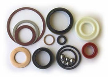 Lo-Lift Seal Kit LL P950330