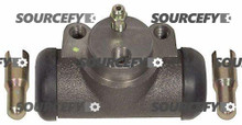 LESTER WHEEL CYLINDER LS103342 for Mitsubishi and Caterpillar