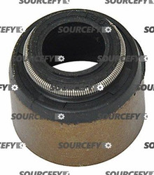 VALVE SEAL MD00508 for Caterpillar and Mitsubishi