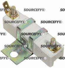 COIL RESISTOR MD603208 for Mitsubishi and Caterpillar
