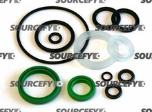 Mighty Lift Seal Kit ML BK100