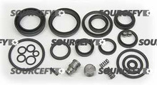 Mobile Super Seal Kit MO 3025-SUPER