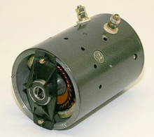 MULTITON ELECTRIC PUMP MOTOR (24V) MT-1018IS, MT-1018-IS