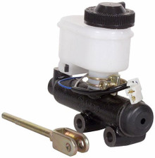 MULTITON MASTER CYLINDER MT91246-65300 for TCM