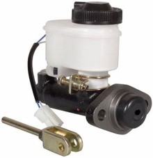 MULTITON MASTER CYLINDER MT91346-10301