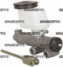 MULTITON MASTER CYLINDER MT93146-20600