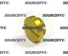 Multiton Screw Plug MU 21573