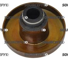 VALVE STEM SEAL N-13207-66700