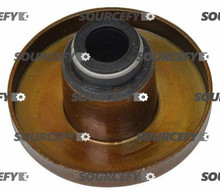 VALVE STEM SEAL N-13207-66710