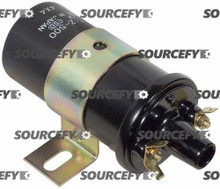 IGNITION COIL N-22433-L6800 for TCM