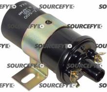 IGNITION COIL N-22433-L6801 for TCM