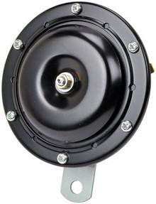 HORN (48 VOLT) P53458