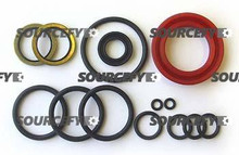 Pramac Seal Kit PC G090001