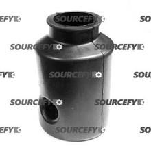 Pramac Oil Reservoir PC S0004018003