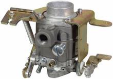 PRAMAC CARBURETOR PCA50-577