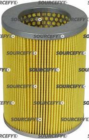 PRAMAC AIR FILTER PCA6546