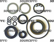 Prime Mover Seal Kit PR A-14026-1