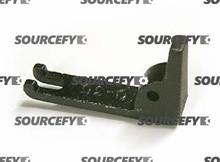 Pallet Mule (Wesley) Release Lever PU AA-35