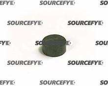 Pallet Mule (Wesley) Magnet PU AA-38