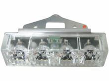STROBE LAMP (LED AMBER) R159-938A