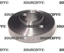 Rol-Lift Thrust Collar RL 3-27006