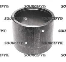 Rol-Lift Bushing (welded into frame) RL 4-00103