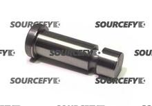 Rol-Lift Shoulder Pin RL 4-00107