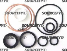Rol-Lift Seal Kit (T5BOK-SLIM) RL 7-99001