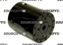 POWER ACTUATOR-HELAC L10 180 ROT 3321422
