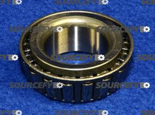ADVANCE BEARING 56158151