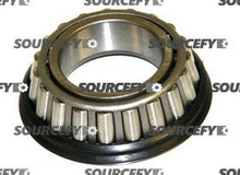 ADVANCE BEARING 2-00-02079